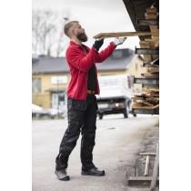 2322 Jobman Handwerker Bundhose mit Holstertaschen  PRACTICAL, in 8 verschiedenen Farben erhältlich