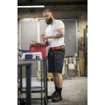 2722 Jobman Kurze Hose mit Holstertaschen  PRACTICAL, in 8 verschiedenen Farben erhältlich