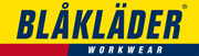 blak-workwear-shop.de Logo