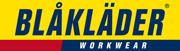 blak-workwear-shop.de Logo