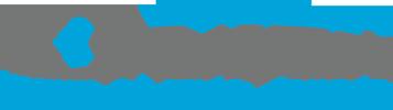 Grauer Center Logo